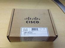 Cisco 7600 Route Switch module RSP720-3CXL-10GE