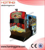 DeadStorm Pirates gun shooting simulator game machine/game machine Hot sale!/best arcade game machine