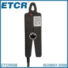 Factory direct sales ETCR 008 High Accuracy AC Current Transformer(30.0A)