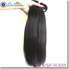 "Factory Price 12""-30"" Stock virgin Hair Weave New Jersey"
