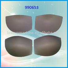 HJ-996053 air hole bra cup