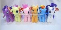 My Little Pony Soft Plush Toy, wholesale anime plush toys