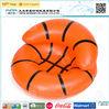 Leisure Inflatable sofa chair basketball
