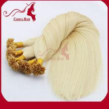Carina Hair Straight Wave Good Quality Virgin Brazilian100% Human Wholesalevery Virgin Hair Cloth Interlining