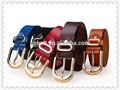 fahion 2014 cinturones vaqueros para las mujeres