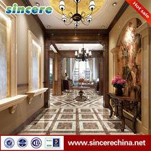 terracotta floor tile double glazed porcelain tile