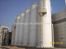 frp/grp water tank/vessel