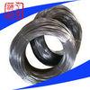 titanium wire/ rod gr1 astm b863 welded