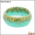 Mode nouvelle arrivée couleur bracelet sens