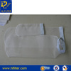 suzhou huilong supply high quality dust filter bag,1000 micron nylon filter bag