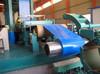 prime ppgi /ppgl steel weight