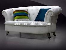 Divany Furniture modern living room sofa kitchen cabinet partition