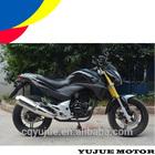 2014 New 200cc 250cc CBR Motorcycle 250cc Sports CBR Motorcycle