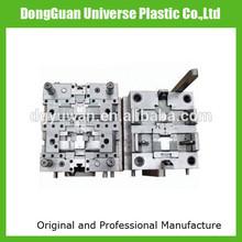 silicon soap mold/plastic tool/Original Manufacture mould (mold)