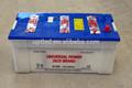 bateria de caminhão 12v 180ah seco cobrado n180