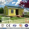 good insulated low price prefab houses modular homes prefab cabin