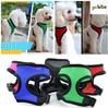 2014 new item !! high quality dog mesh harness