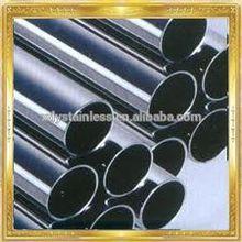 stainless steel pipe stainless steel furniture leg/feet tube