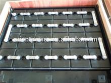 48V Traction forklift battery DIN PzS standard 280Ah