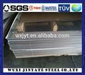 304 3mm açoinoxidável folha de metal preço
