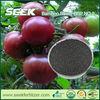 SEEK Organic Nitrogen Fertilizers