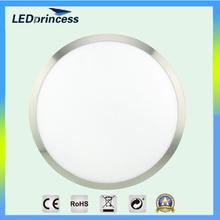 2014 factory price 30w led ar111 led ceiling light