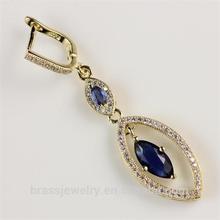 24k gold earrings jewellery