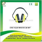 protector high quality ear muff