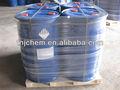 Tratamiento de agua el cloruro de benzalconio( bkc 50%, 80%)
