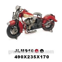Similar Zongshen Model Chinese Motorcycle Brands