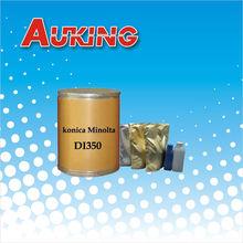 Konica Minolta Compatible refilled Toner for Di250 / DI350