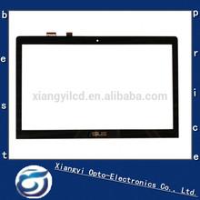 100% original touch screen for Asus S500 digitizer External screen handwriting screen