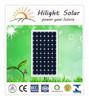 250w Mono Crystalline Silicon Solar Pv Module With Low Price