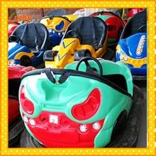 New model cheap kids go karts/amusement park cheap kids go karts rides/best prie of kids go karts used theme park