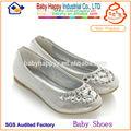 Español zapatos para niños y niños