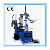 China with CE Full Automatic Truck Tire Changer,Tire Changer Machine