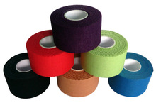 Team Color Sports Tape