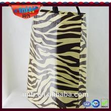 fashion bags ladies handbags/2014 China Manufacturer Alibaba Hot Sale fashion bags ladies handbags