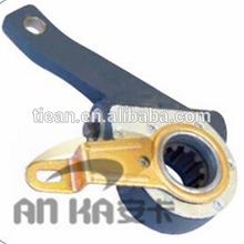 parts of brake automatic slack adjusters air brakes BPW 72947