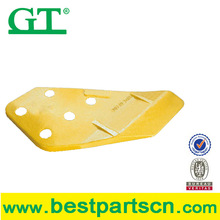 High quality casting bucket side cutter right side 207-70-34170 for PC300-7