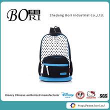 camera trolley backpack lightweight camera backpack one side backpack