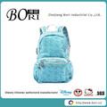 mochila de emergência mochila kit de primeiros socorros kit natural couro mochila