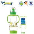 10 unzen pp neue baby-produkte kinder milchflasche