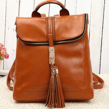 B1020 2014 fashion handbags hand bag Hot Guangzhou personalized handbags wholesale