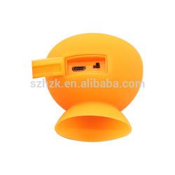 Bluetooth micro loudspeaker/ wireless loudspeaker/ car loudspeaker