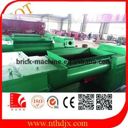 Brick and block machine/brick production line JKR50-45-30 Clay brick making machine