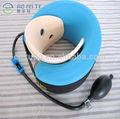 Fdadelivey/ce médical des produits de santé de la force supplémentaire blue air collier gonflable pour les enfants