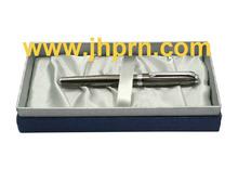 Custom made vide cadeau boîtes de stylos