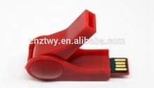 New deisgn mini 8GB Whistle usb flash memory stick