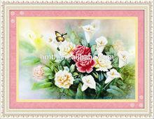 Free.D 5D Diamond Mosaic Painting cross stitch